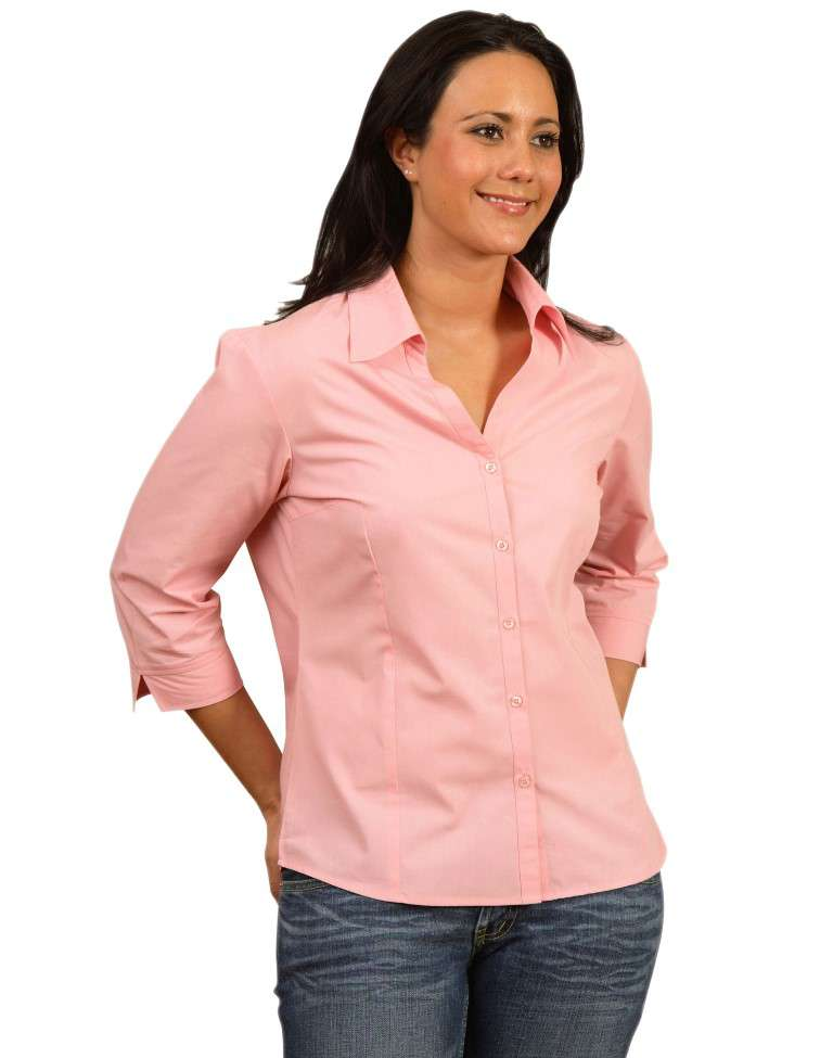 Womens Business Shirts Sydney