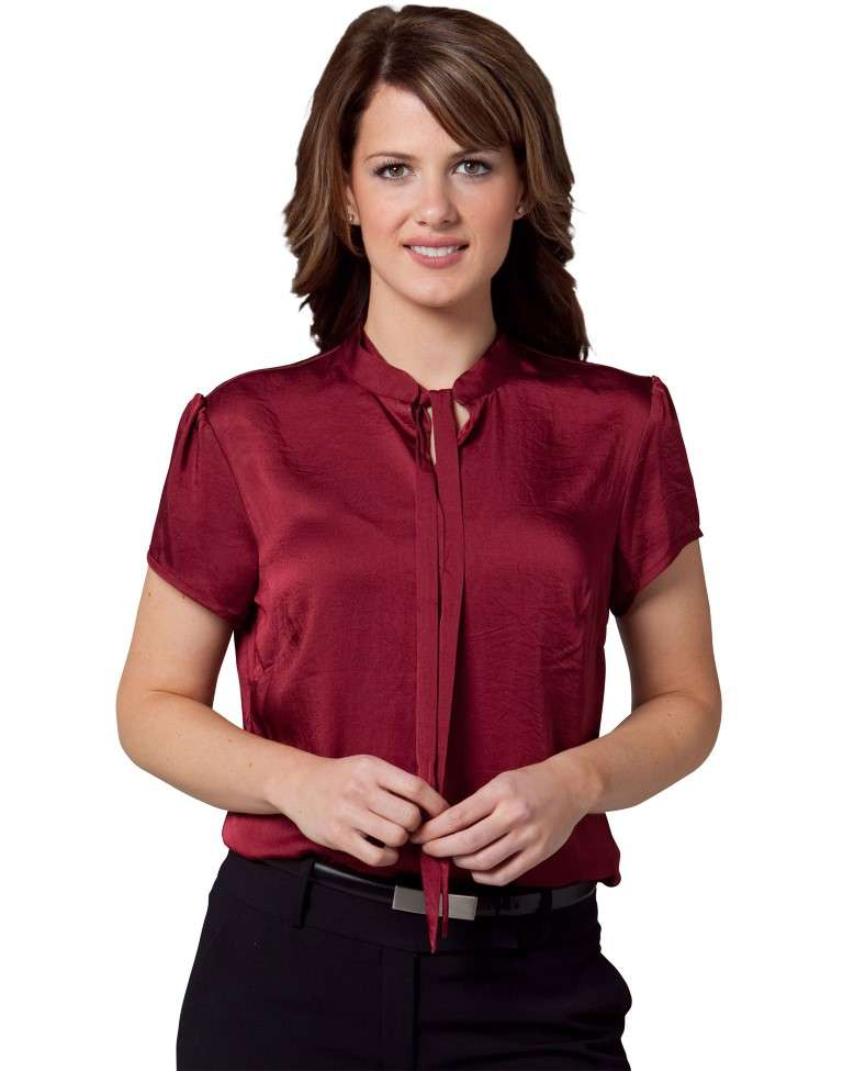 corporate blouses for ladies corporate jackets for ladies